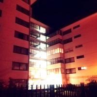 Ankar Apartamento Plaza
