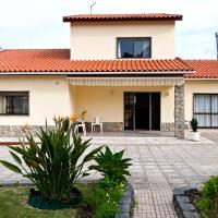 Booking.com: Hotels in Malveira. Book your hotel now!
