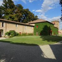 Palazzo Minelli
