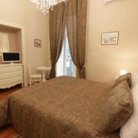 Bed and Breakfast Speranzella