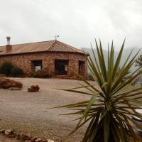 Hotel Rural La Marmita