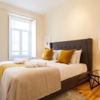Graca Deluxe Apartments | RentExperience