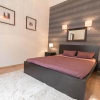 Creative Apartment - Varoshaz street