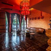 Le Pure Chiangmai Hotel