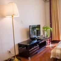 Mr Xin's Apartment - Wudaokou I