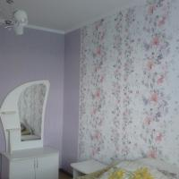 Apartments 8 marta 147