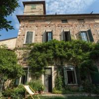 Casa Gerardi
