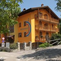 Apartments in Tenno/Gardasee 24155