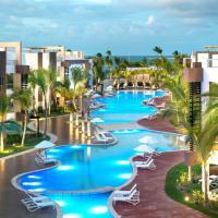 Blue Beach Punta Cana Luxury Resort