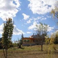 Köy Evi Country House
