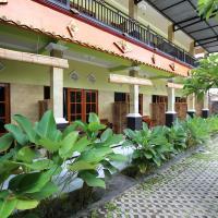 Balakosa Hotel