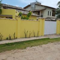 Guaibim Casa Amarela