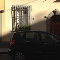 Sant Ambrogio Suite