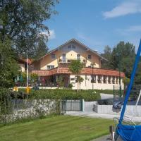 Hotel Mutz