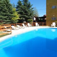 Navira Resort