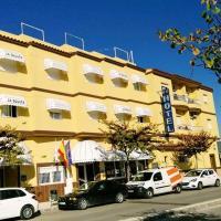 Hotel La Bolera