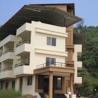 Sahil Inn