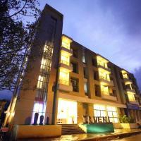 Hotel Triveni