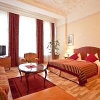 奧貝爾杰考爾特酒店