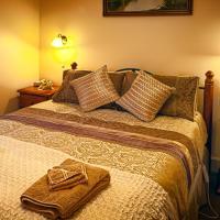 Bonnie Brae Lodge