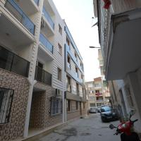 Samyeli House