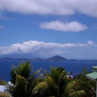 Villa Savane Creole