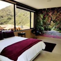 Hotel Termal Fuente De Vida