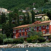 Hotel Menapace