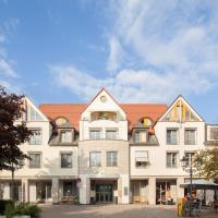 GDA Hotel am Schlosspark