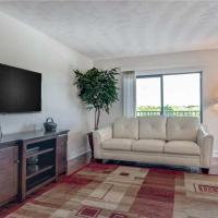 Bay Shores Yacht & Tennis - Two Bedroom Condo - 208