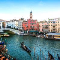 Residenza Venice Rialto