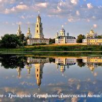 Апартаменты на Комсомольской улице