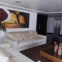 Apartamento em Ponta Negra