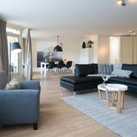 BizStay Queenshouse Apartment