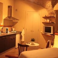 Booking.com: Hoteles en Balsareny. ¡Reserva tu hotel ahora!