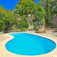 Holiday Home Casa Santaellas