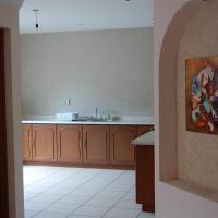 Suites El Conchal Ii