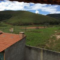 Linda casa, condomínio fechado em Miguel Pereira
