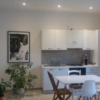 Appartamento N°24