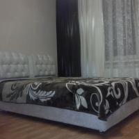 Квартира на Российской 2А