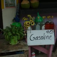 Singburi Homestay