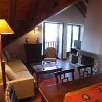Luxury House Valencia D'Aneu