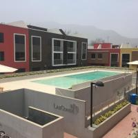 Booking.com: Hotels in Chaclacayo. Book your hotel now!