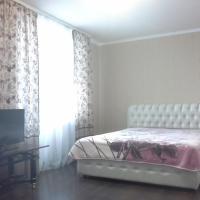 Квартира на Российской 2