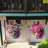 Haus Amsel