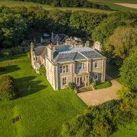 Olrig House Country Estate