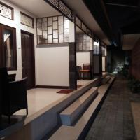 Buyan Homestay