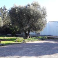 Villa Serrazze