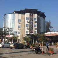 OYO 22649 Hotel West View