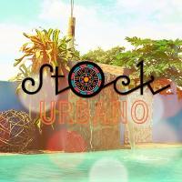 Stock Urbano